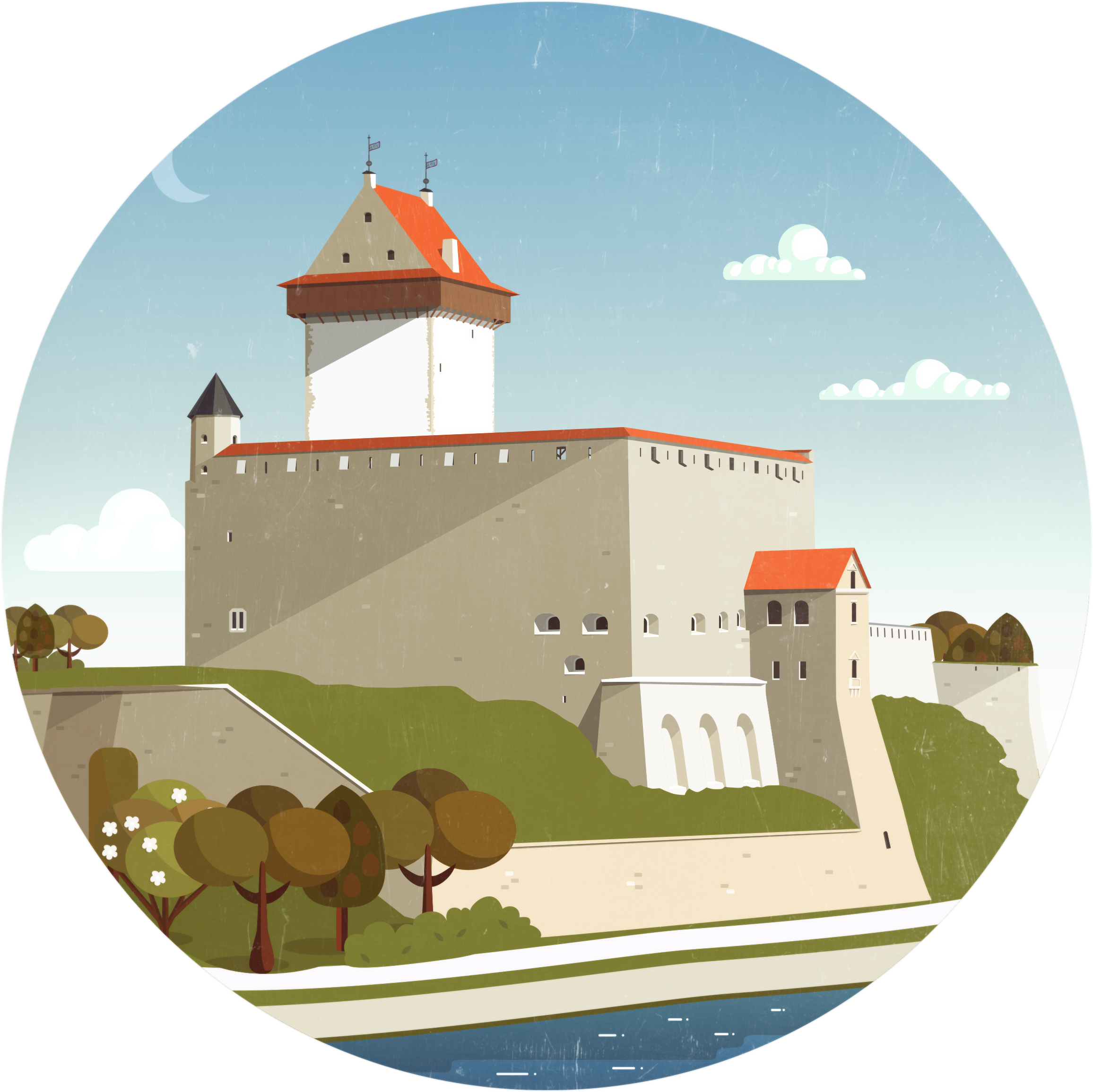http://tourism.narva.ee/upload/Castle.png